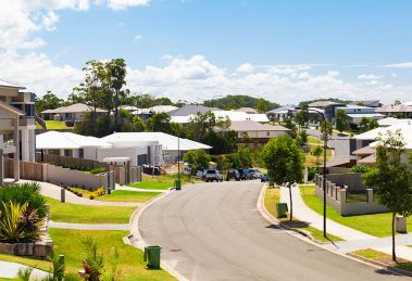 kangaroo-point-real-estate
