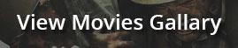 %name movie gallary