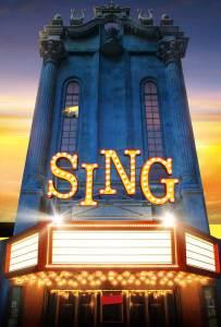 %name sing