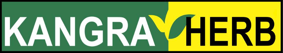 Kangra Herbs