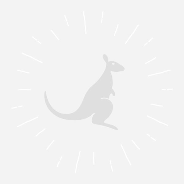 kangui
