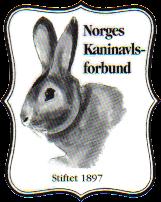 NKFLogo