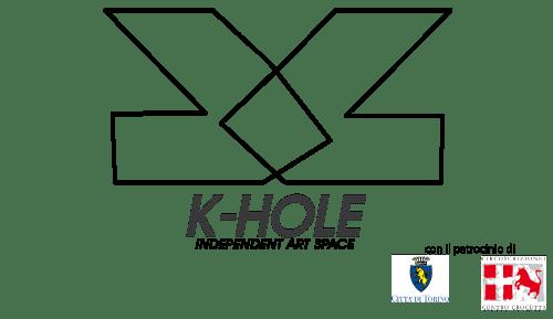 logo-k-hole-web