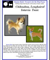 Chihuahua,LonghairedPatternPhoto