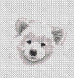 sam_puppy_cross_stitch