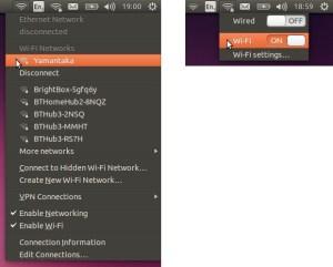 ubuntu-1404-wireless-v1-620x499