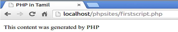 php4_3