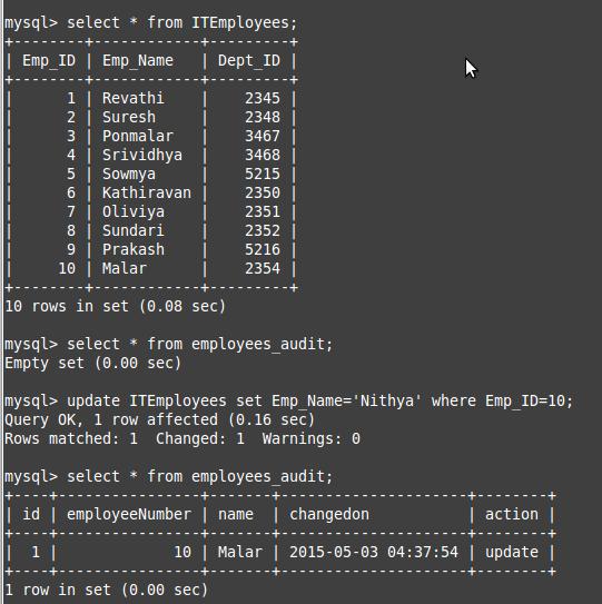 triggers_html_cf0c0ef5