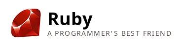 ruby-chapter-1_html_c3b70fc6