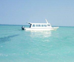 imgae_boat
