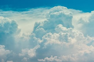 EPW形式の気象データの配布サイト