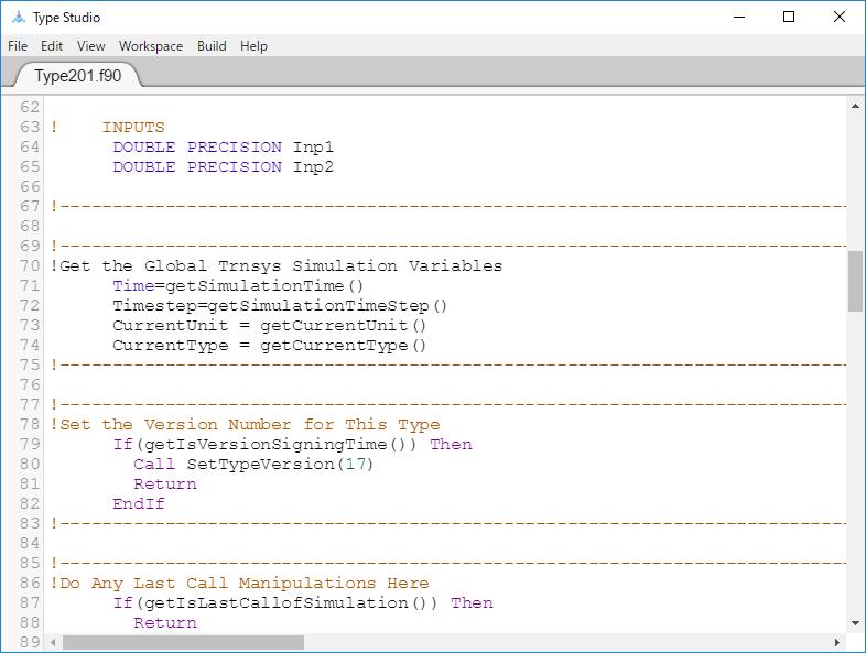 TypeStudio