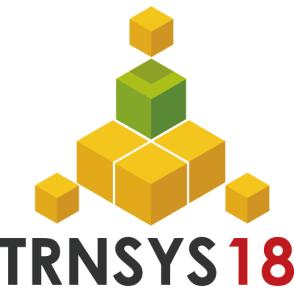 TRNSYS入門(1) TRNSYSとは?