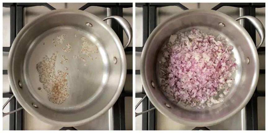 Soya-keema-matar-pav-recipe-dhaba-style-4
