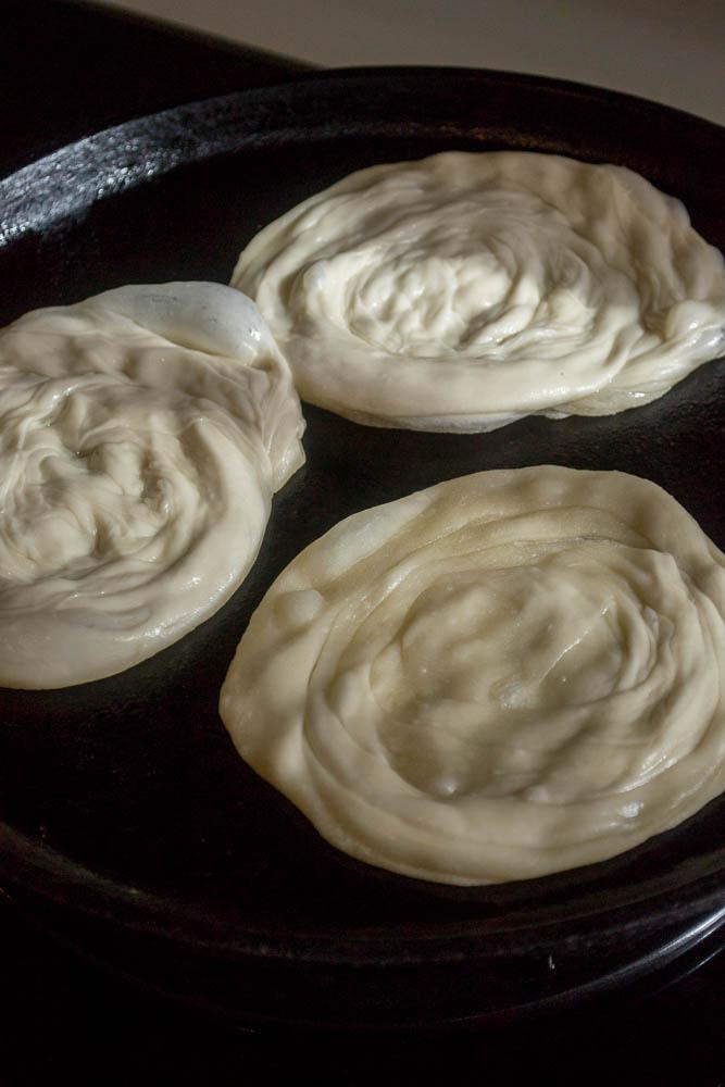 parotta-recipe-kerala-parotta-1-6