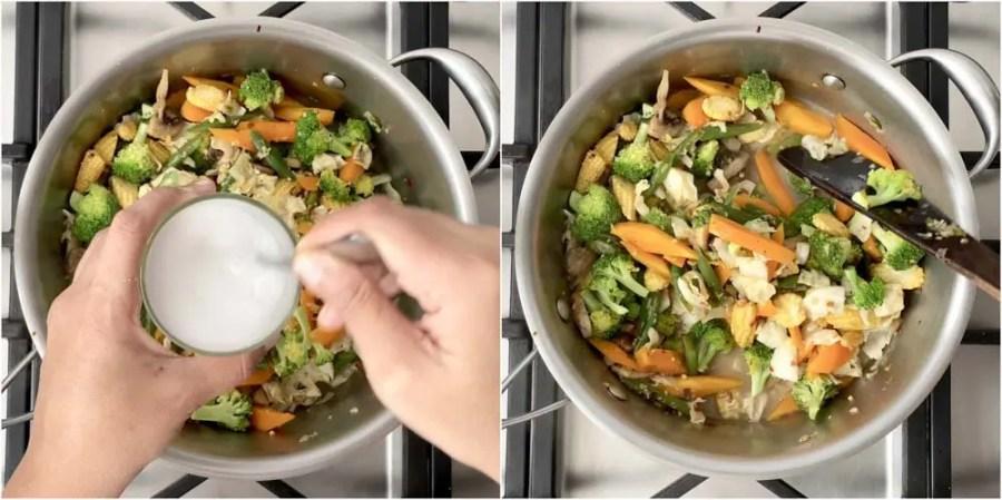 stir-fried-veggies-11