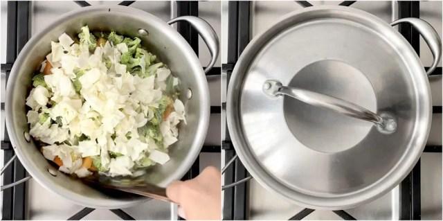 stir-fried-veggies-9