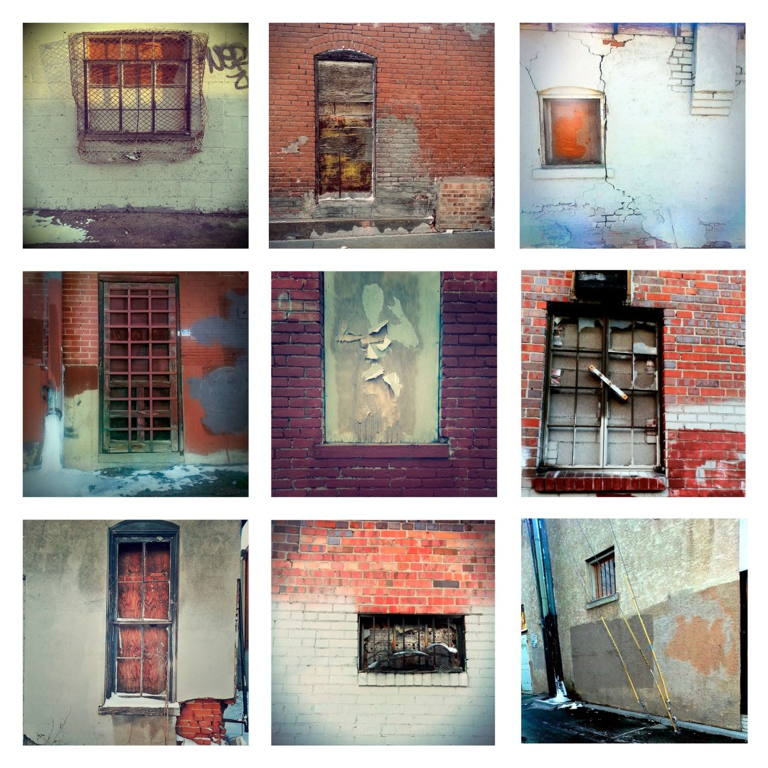 jill.mustoffa-alley.windows.be.gone.14x14- grid