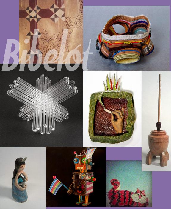 bibelot-2014