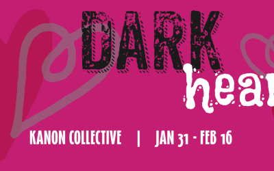 Dark Heart Show