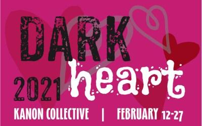 Dark Heart 2021