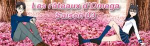 Saison 03
