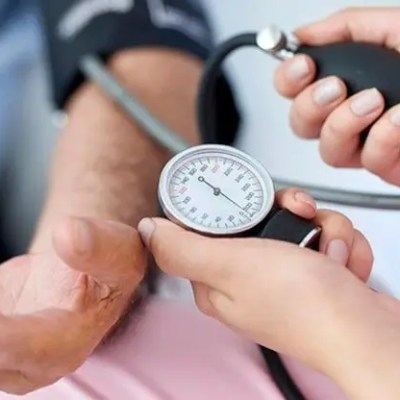 How To Lower Blood Pressure Naturally?