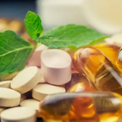 Top Six Precautions To Take Before Buying Supplements