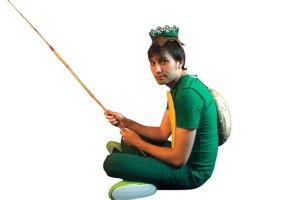 costume-kappa