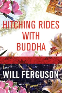 hitching-rides-with-buddha