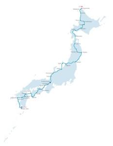 Map_Cycling