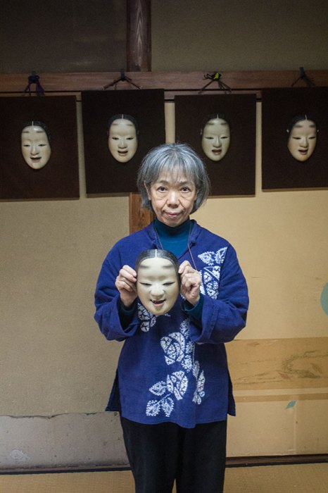 46-Mitsue-Jason