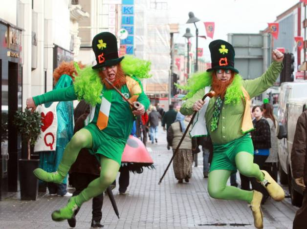 Festivals-1-St.-Patricks-Day-1
