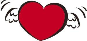 Heart---Flying-2