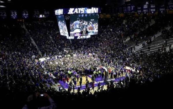 K-State athletic director apologizes to KU for court ...