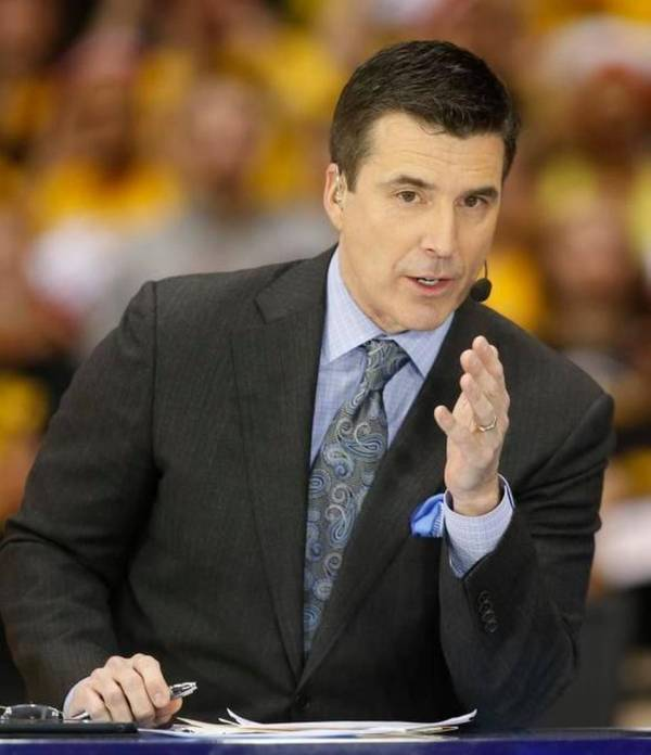 Snow no match for Shocker fans, ESPN's 'GameDay'   The ...