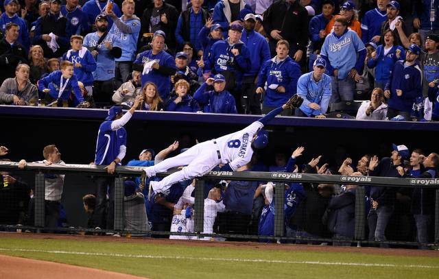 Image result for 2014 alcs game 3 moustakas