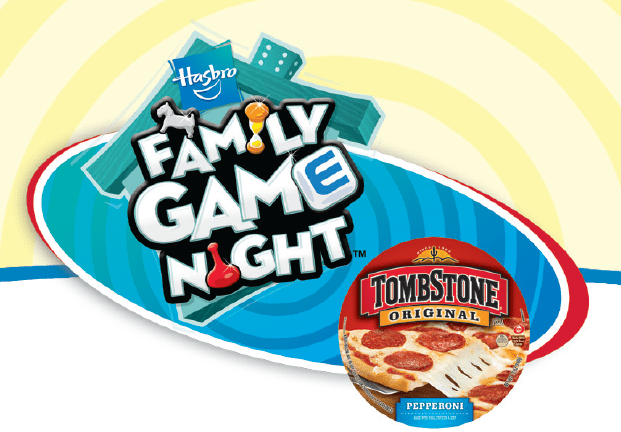 Tombstone Pizza Coupons Printable