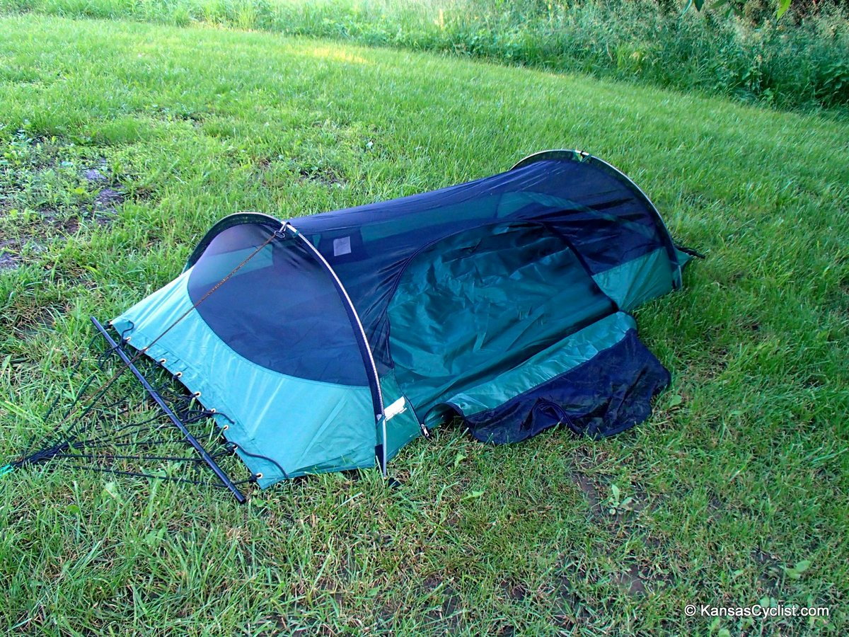 Backpacking Hammock Vs Tent Amp Amazon G4free Portable
