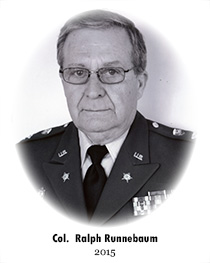 Ralph Runnebaum