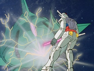 gundam-movie-3-273