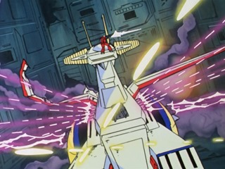 gundam-movie-3-399