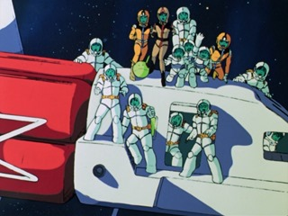 gundam-movie-3-487