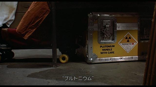 BTTF-1-fukusen004