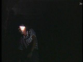 9ABAFA97