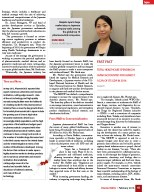 2016-02---PharmaVOICE-(Quiet-Achiever-Japan-Puts-Focus-on-Innovation)-2