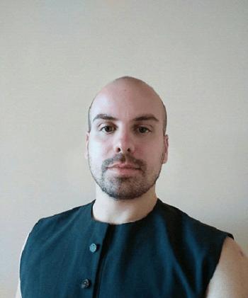 Христо Димитров Дачев