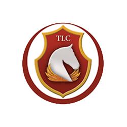 Thracian-Lands-Crafts-Logo