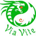 Via vite Logo