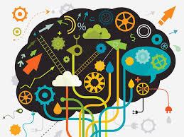 Какво е оптималното време за учене за мозъка?